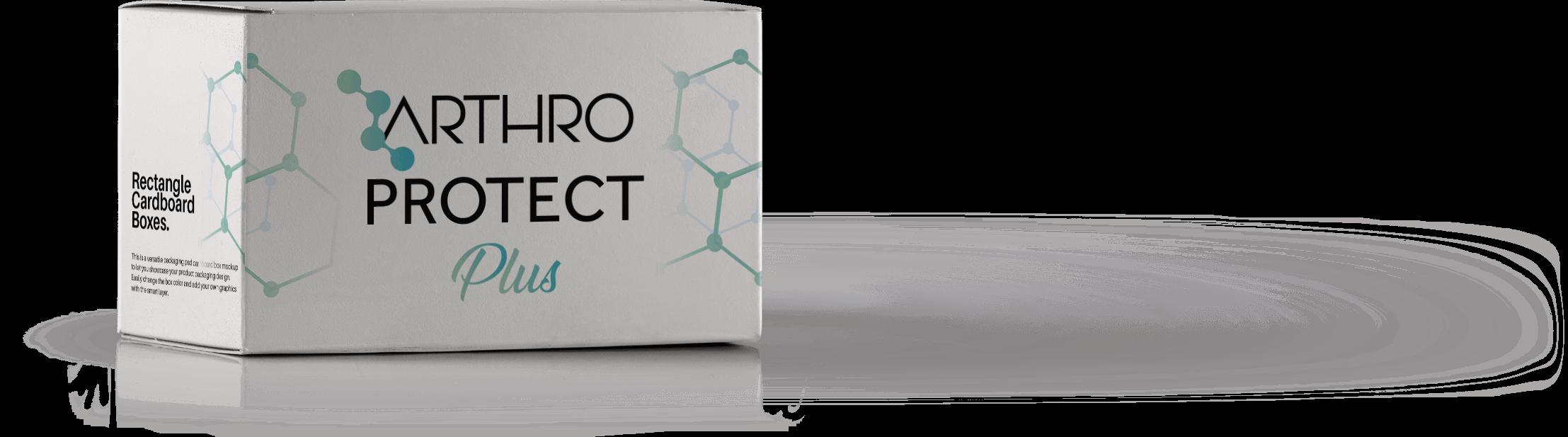 Producto Arthro Protect Plus