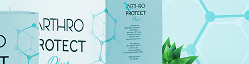 Arthro Protect Plus